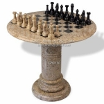 black_marble_coral_stone_chess_table_with_pieces_670
