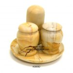 Nature-Home-Decor-Marble-Salt-and-Pepper-Set