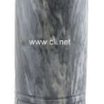 HIGH-QUALITY-WHOLESALE-ASH-CASKET-ASH-JARS