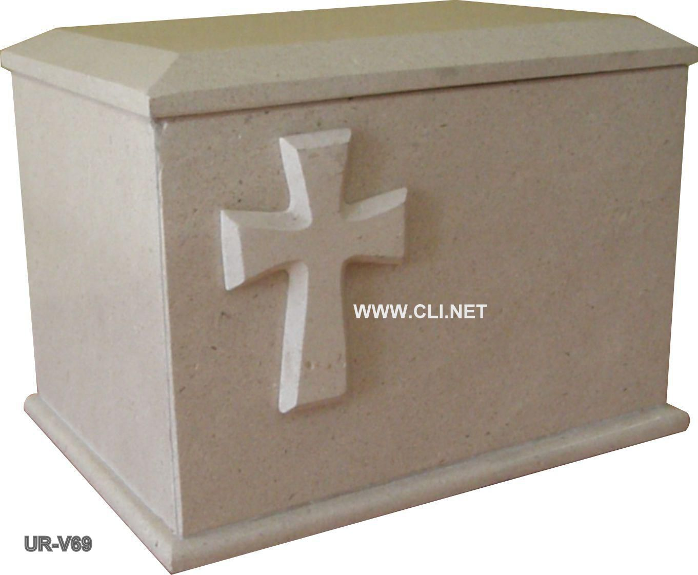large-Champagne_Marble_Cremation_Urn