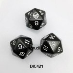 20_sides_custom_polyhedral_dice_with_engraving.jpg_220x220