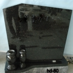 manufacture-top-quality-cheap-black-galaxy-granite-tombstone-simple-design-p289431-1b