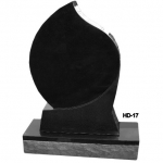 mk219_india_black_granite_teardrop_headstone_LARGE