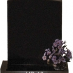 sell-absolute-black-gravestone-p155679-3s