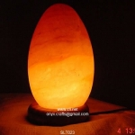 Rock_Salt_Lamps