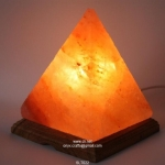 salt-lamp-pyramid