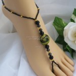 black_and_green_marble_stone_foot_jewelry_ef78c316