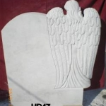 Custom-Granite-Marble-Affordable-Memorial-Baby-Angle-Monuments-Headstones-for-Graves