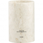 ivory-marble-wine-cooler