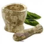 fossil_marble_mortar_and_pestle