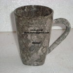 marble-coffee-cups-black-marble-white-red-fossil-01