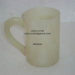 onyx-coffee-cups-mugs-white-onyx-red-onyx-green-onyx-01
