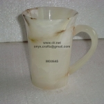 onyx-coffee-cups-mugs-white-onyx-red-onyx-green-onyx-06