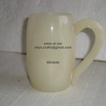 onyx-coffee-cups-mugs-white-onyx-red-onyx-green-onyx-07