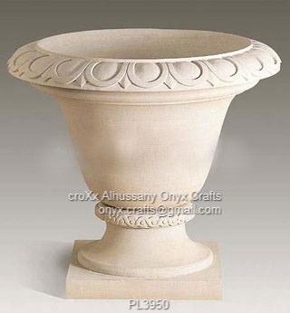 marble-planters004