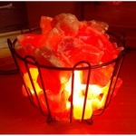 25-Metal-basket-salt-lamp2