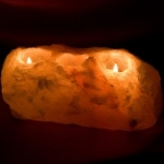 candle-holder-himalaya-salt-3-holes-natural-gross-feng-shui