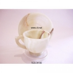 marble cup & saucer-500x500