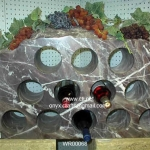 RED_MARBLE_WINE_RACK