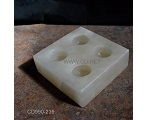 Choose More Than300 Granite, Marble, Travertine, Onyx, Limestone & Quartz Stars Product Code:CD-818$40
